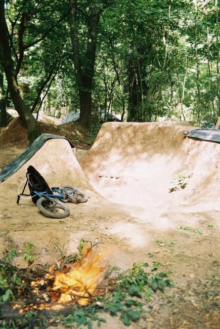 robbos bike