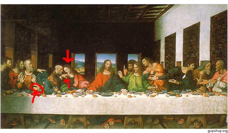 da-vinci-last-supper-copy19605_5815974.JPG