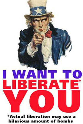 liberaty2.jpg