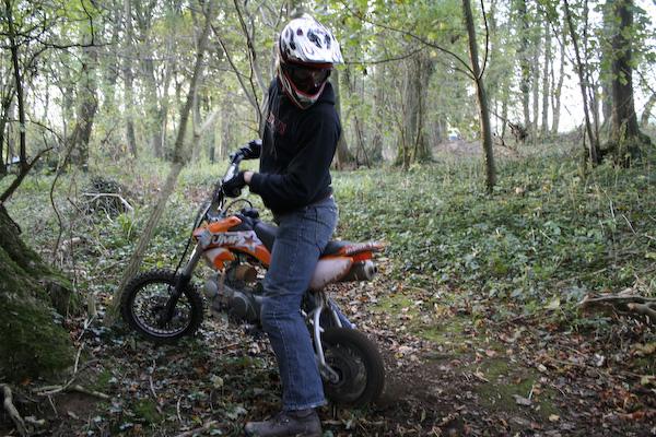 trails6585.jpg
